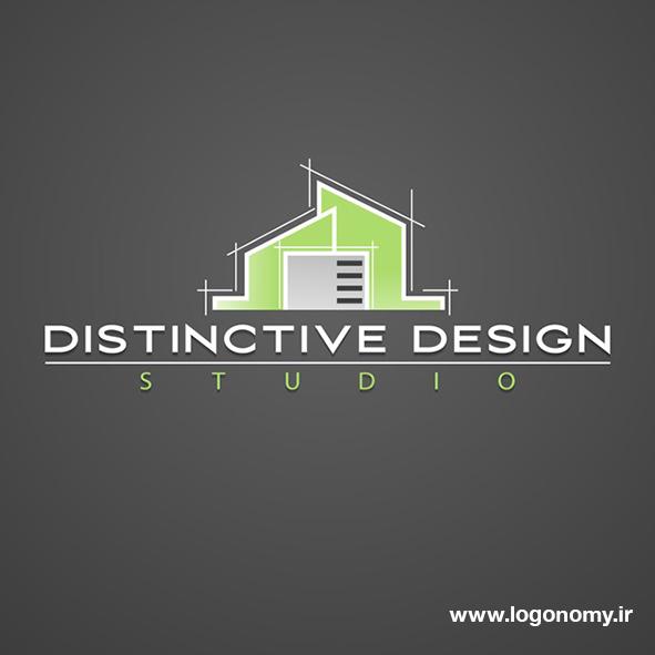 برای طراحی لوگو معماری از چه نمادهایی استفاده کنیم؟