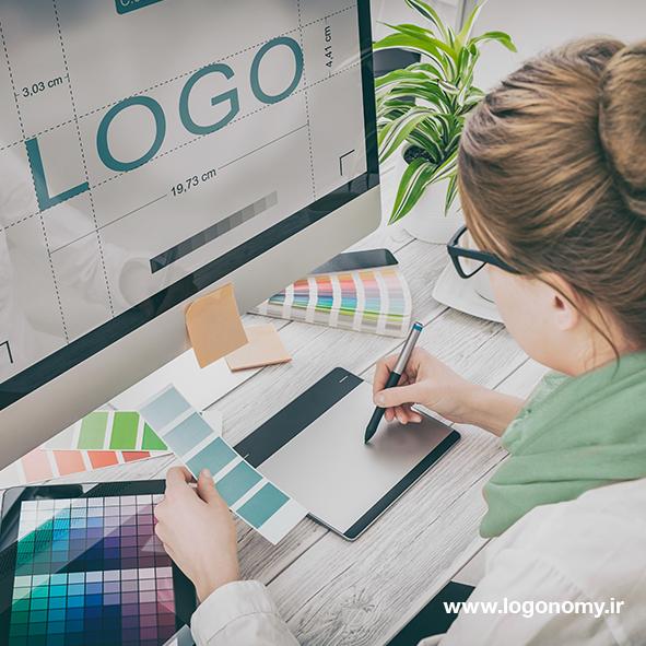 چگونه هزینه های طراحی لوگو را کاهش دهیم؟