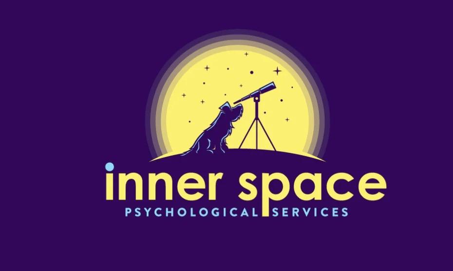 طراحی لوگوی روانشناسی