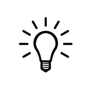 طراحی پیکتوگرام چه تفاوتی با لوگو تصویری دارد؟