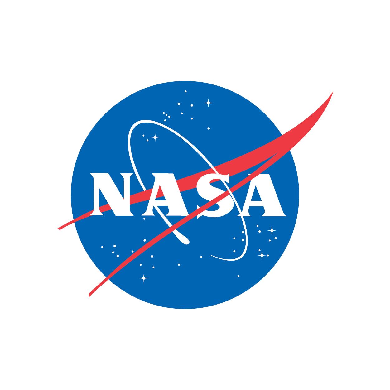 طراحی لوگو با حروف انگلیسی در کورل دراو (CorelDRAW)