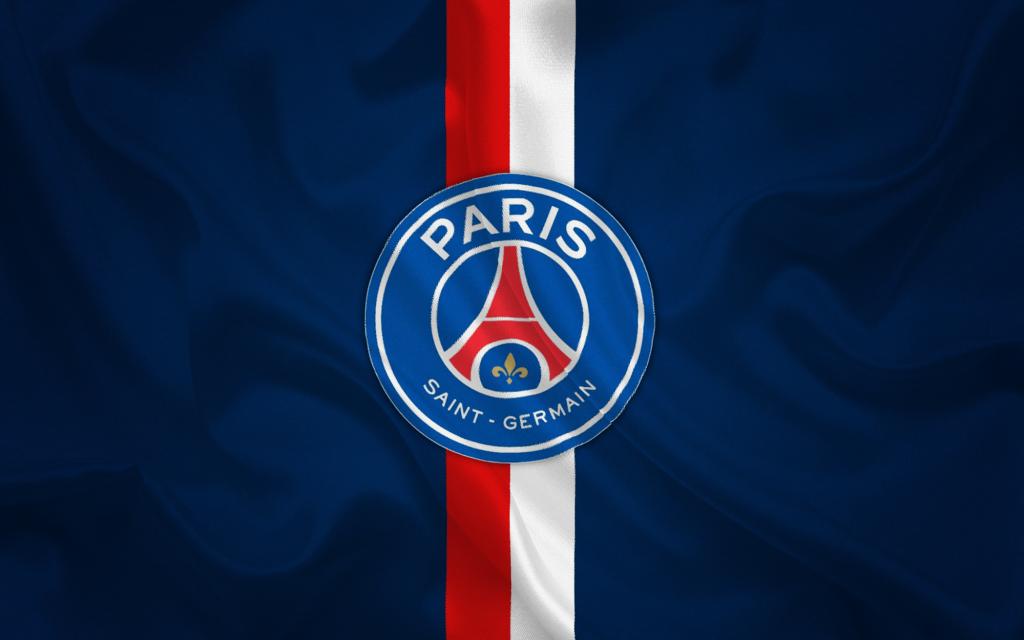 طراحی لوگو ورزشی تیم های مشهور دنیا چه ویژگی هایی دارد؟