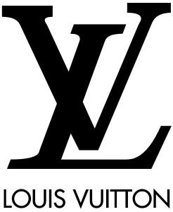 طراحی لوگوی حرف L