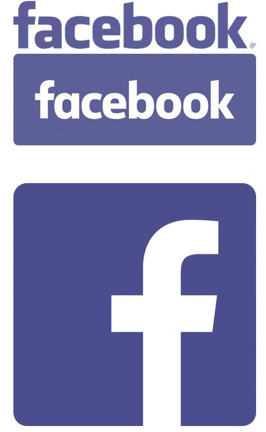 طراحی لوگوی شرکت های تجاری