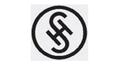 طراحی لوگوی حرف S: تارخچه لوگو سوزوکی و لوگو زیمنس
