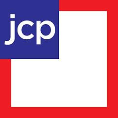 طراحی لوگو با حرف j