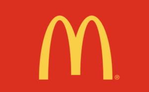 طراحی لوگوی حرفM