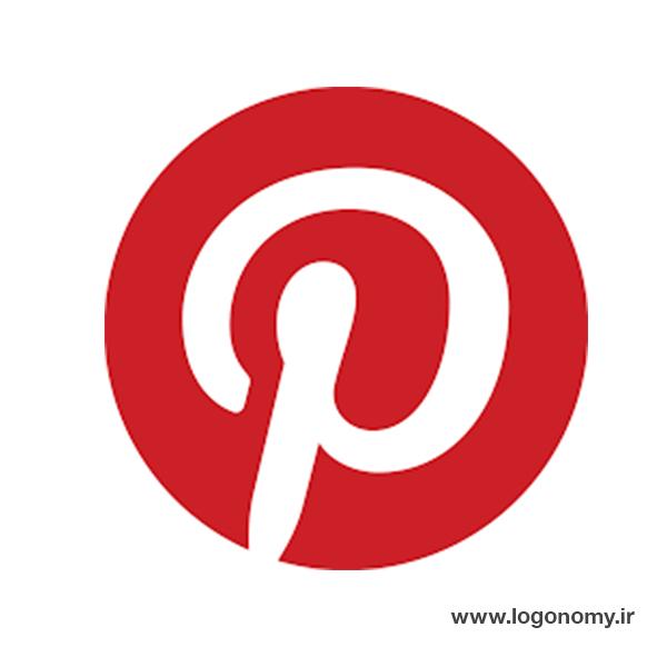 فاوآیکون چیست و چه کاربردی در طراحی لوگو دارد؟