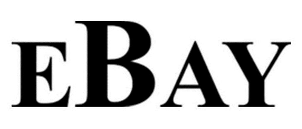 طراحی لوگوی حرف e