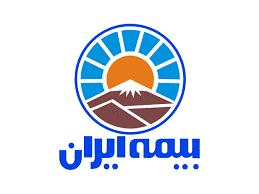 نمونه هایی از طراحی لوگو بیمه شرکت های داخلی