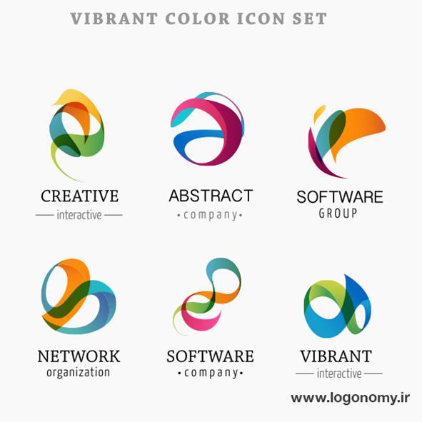 تصویر وکتور چیست و چه کاربردی در طراحی لوگو دارد؟
