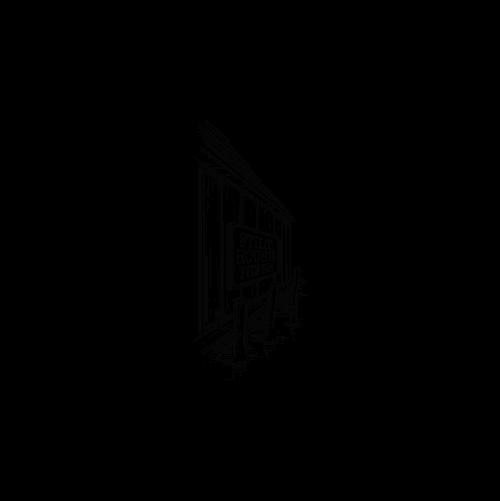 طراحی لوگوی انتشارات