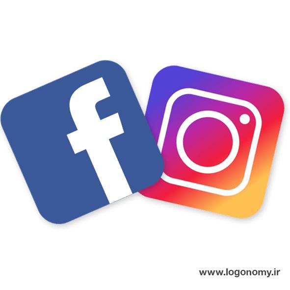 چطور بهترین لوگو کاغذدیواری را برای پروفایل فیسبوک و اینستاگرام طراحی کنیم؟