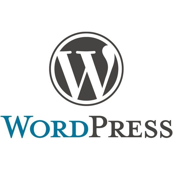 طراحی لوگوی حرف w