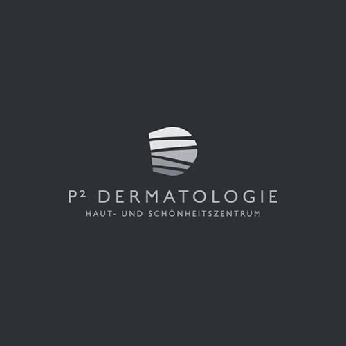 طراحی لوگوی متخصص پوست و مو
