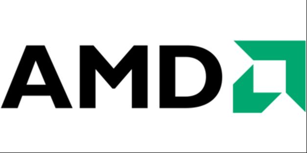 طراحی لوگوی شرکت کامپیوتری